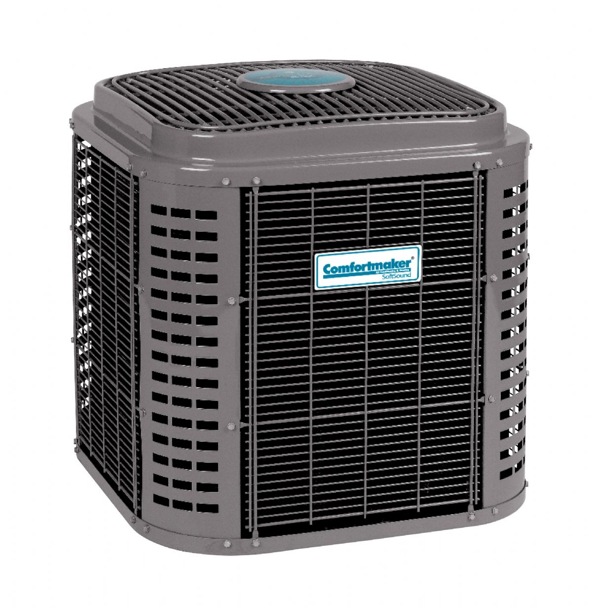 #1A82A0 Buckridge Inc. Plumbing Heating And Air Conditioning  Brand New 12171 Heaters And Air Conditioners images with 1200x1231 px on helpvideos.info - Air Conditioners, Air Coolers and more